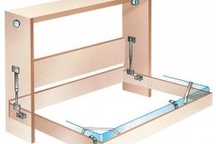 0a4970bfe6eebb13c99720ac6f30899d--murphy-bed-hardware-wall-beds